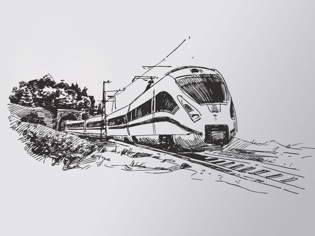 1533629105-sketch-mockup-002.jpg