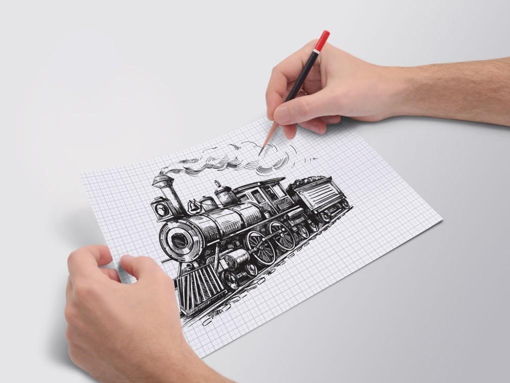 1533629046-sketch-mockup-001.jpg