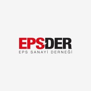 Eps-Der