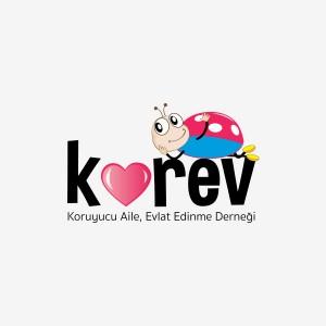 Korev