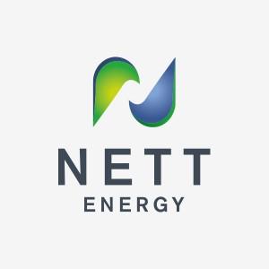Nett Energy