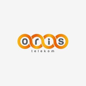 Oris Telekom