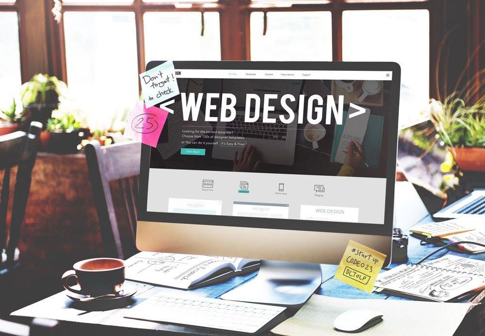 Bir Web Sayfamız Var İşte!!!